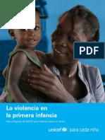 20171023_UNICEF_LACRO_FrameworkViolencia_ECD_ESP.pdf