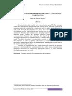 428-1096-1-SM.pdf