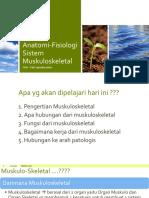 Anatomi-Fisiologi_Sistem_Muskuloskeletal.pptx