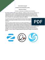 LINUX y sus distribuciones by Dm.docx