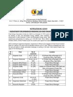 SECI-Recruitment-Notice-10-07.pdf