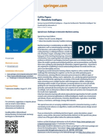 cfp-challengesininteractivemachinelearning_13218