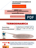 1 y 2 Sesión TERMODINÁMICA .pdf