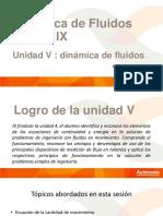_MecFlu__Sesion_IX__Capítulo_IV__Parte_II.pdf