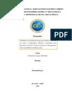 Tratamietno de agua II.docx