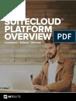 wp-suitecloud-platform-overview-i.pdf