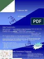 Customer 360.pptx