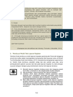 PERTEMUAN 9 Menelusuri Model Teks Laporan Kegiatan.pdf