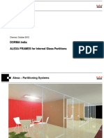 alexa-for-office-interiors.pdf
