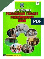 Buku UKBM 2016
