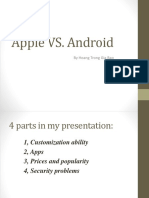 Apple VS Android.pptx
