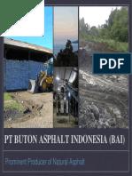 BRA-presentation-EN.pdf