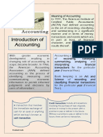 11._introduction_of_accounting_and_terminology.pdf