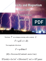 Lecture26_Mar23.ppt