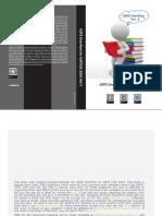 2019-vol3.pdf