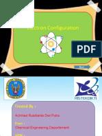 konfigurasi elektron.pptx