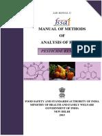 Pestiside in food.pdf