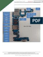 SM-A530F_Tshoo_7.pdf