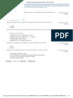 PLSQL Quiz 1_3