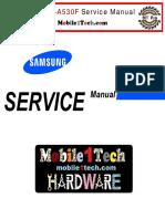 SM-A530F Galaxy A8 2018_3.pdf