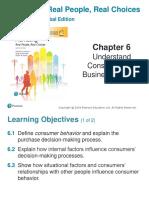 Marketing Management -Topic 6.pptx