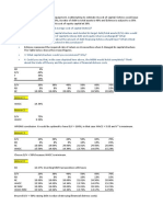 01 DCF Valuation Exercises Sol(1)