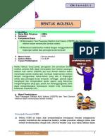 1. 1. UKBM Bentuk Molekul.pdf