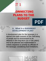2018 SUMMARY  brgy budget cycle.pptx