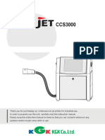 MANUAL KGK INK JET_Communication_ENG.pdf