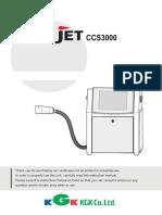 MANUAL KGK INK JET_Communication_ENG.pdf