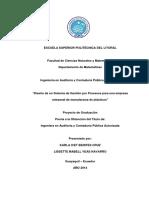 D-CD102639.pdf
