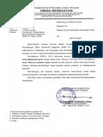 PME-R-1.pdf