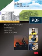 Mining Catalogue