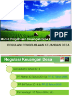 2-regulasi-keuangan-desa.pdf