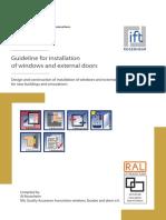 Flyer A4 LzM 2016 Eng FFI Order Form