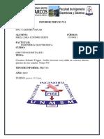 INFORME PREVIO Nº4.docx