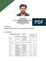 cv-mgmt-ashok.pdf