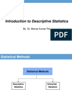Descriptive statistics..pdf