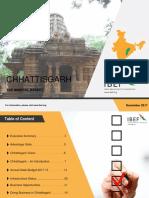Chhattisgarh brief presentation.pdf