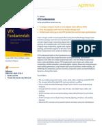 productFlyer-EAST_978-1-4842-2130-3