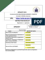APEDCET2019_InstructionBooklet.pdf