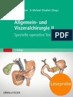 Zwerchfellhernien.pdf