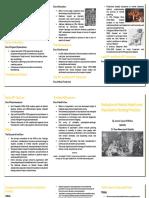 psych leaflet.pdf