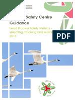 safety-centre-metrics.pdf