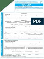 MOD-03-voltura.pdf
