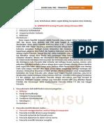 Pembahasan Simulasi SKD II .pdf