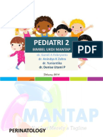 Pediatri 2.pdf
