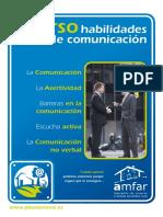 curso_habilidades_comunicacion
