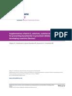 CD008147_standard.pdf