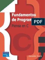 Fundamentos de programación en C.pdf
